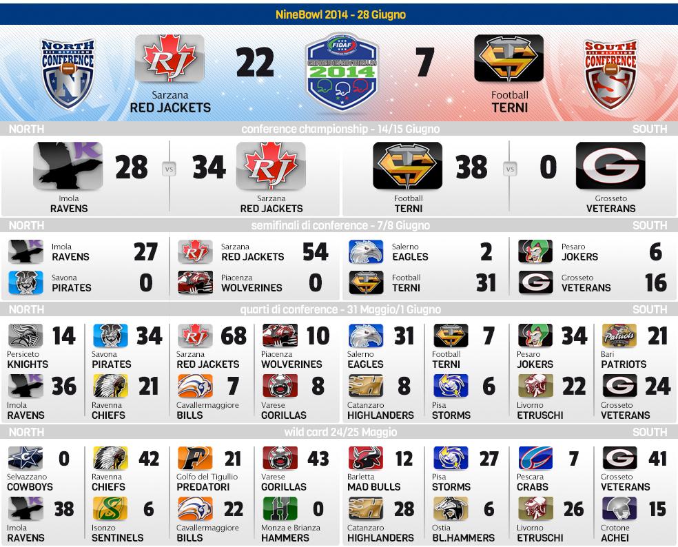 2014_playoff9