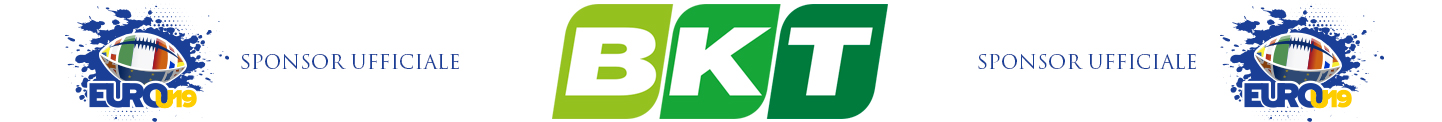 banner-BKT