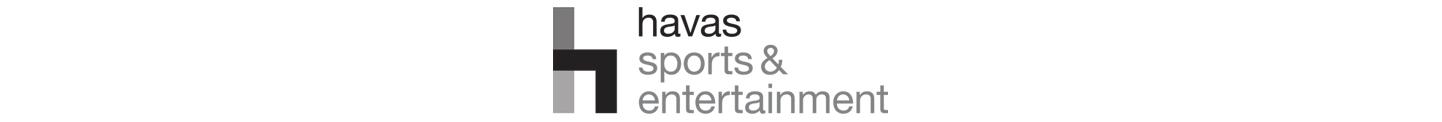 banner-HAVAS