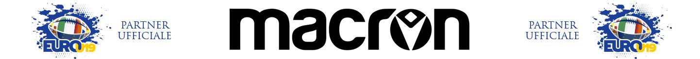 banner-macron