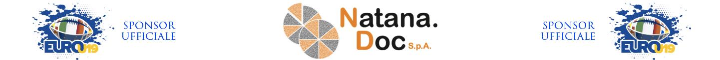 banner-natana
