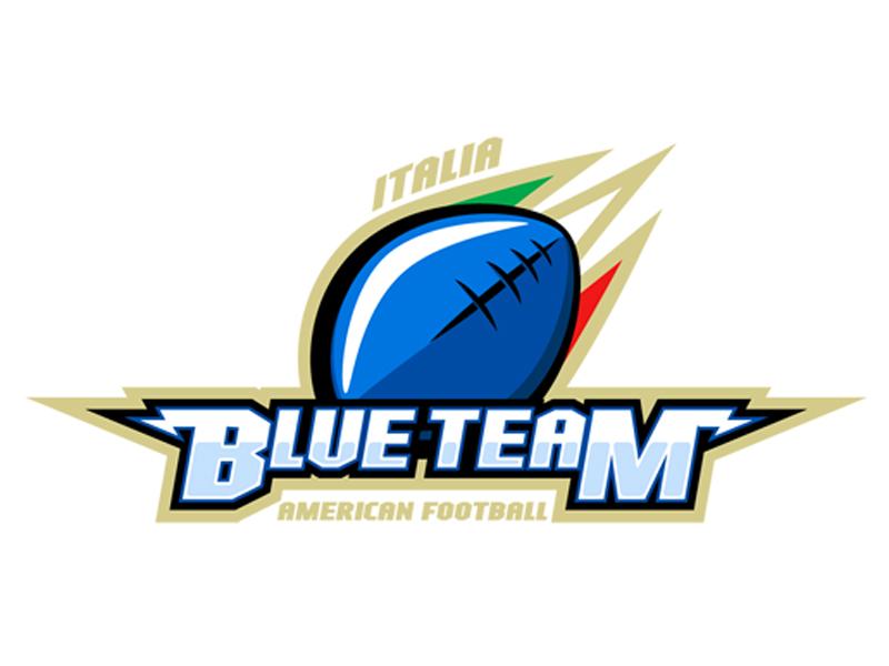blue_team_italia_american_football