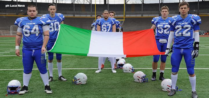 italia-usa-14