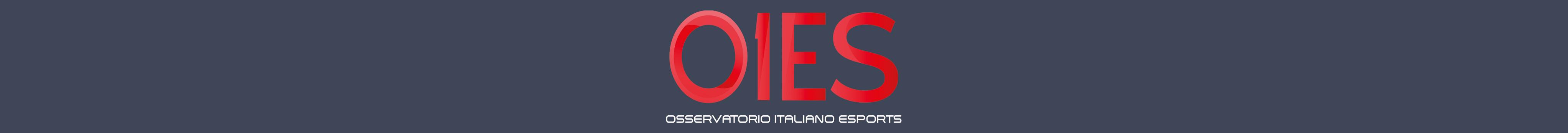 oies-banner