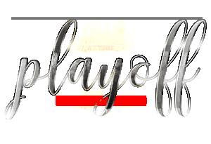 playoff-board-2017