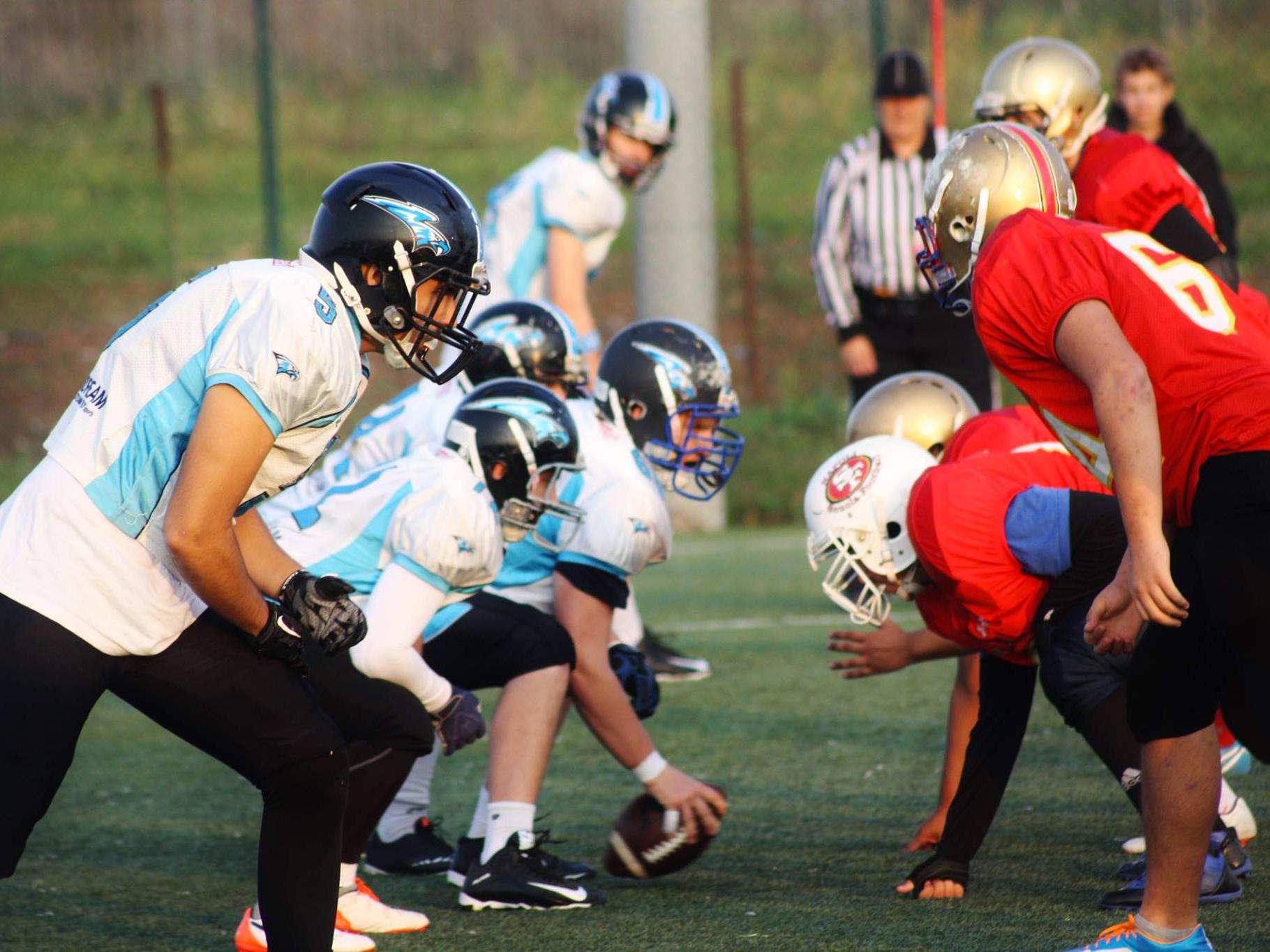 marines-u19-roma-scuola-football-1
