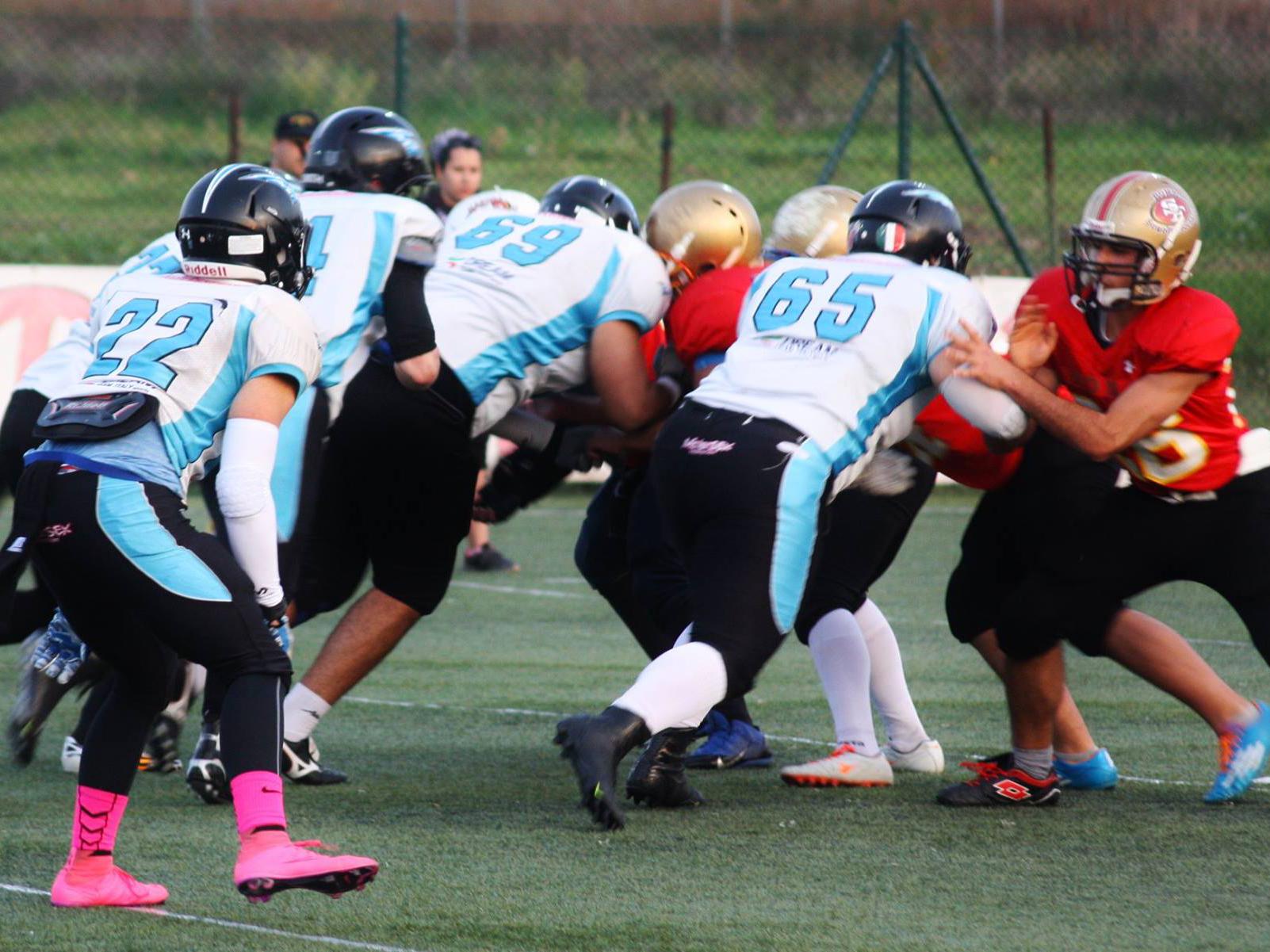 marines-u19-roma-scuola-football-2
