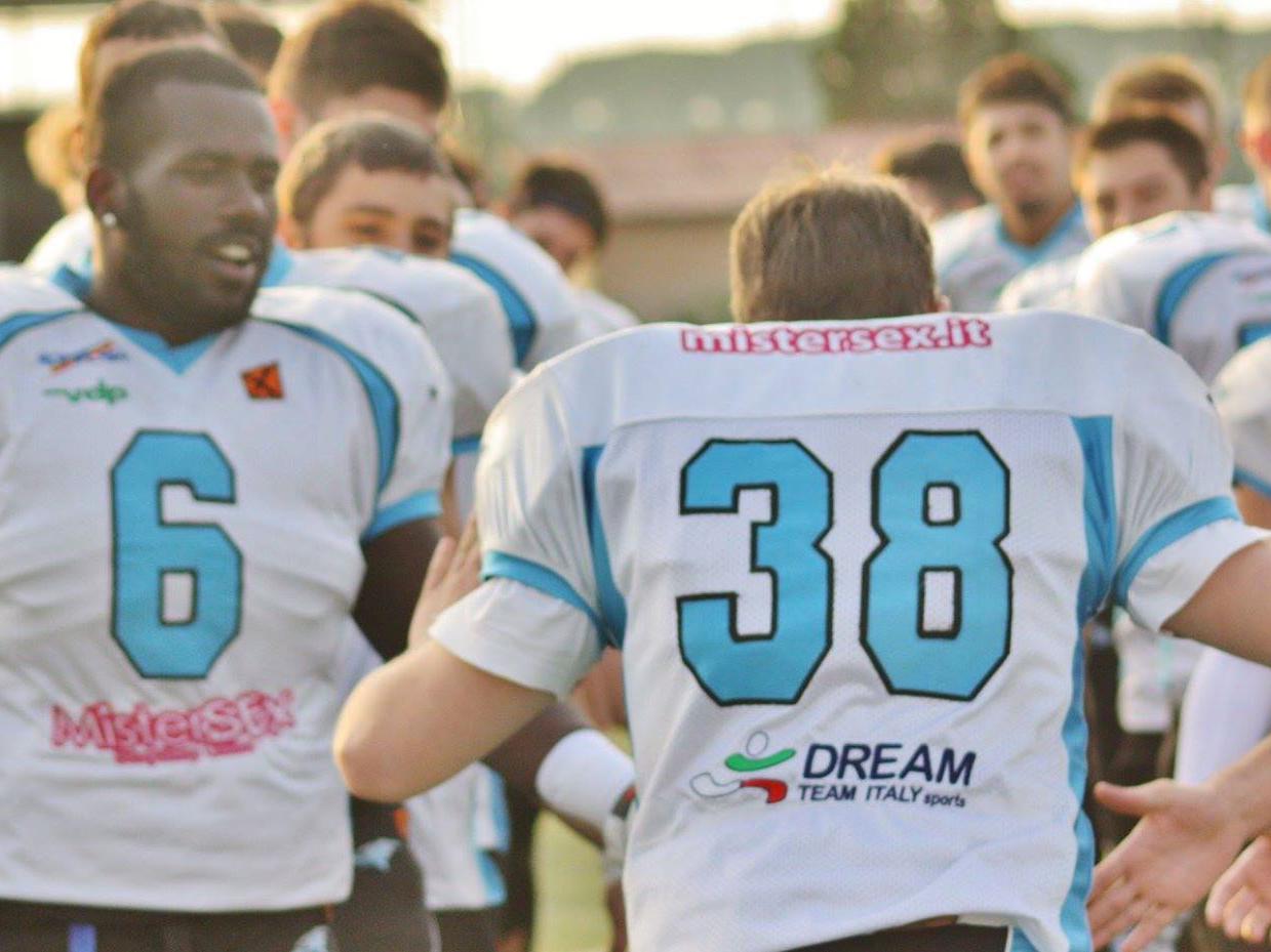 marines-u19-roma-scuola-football-3