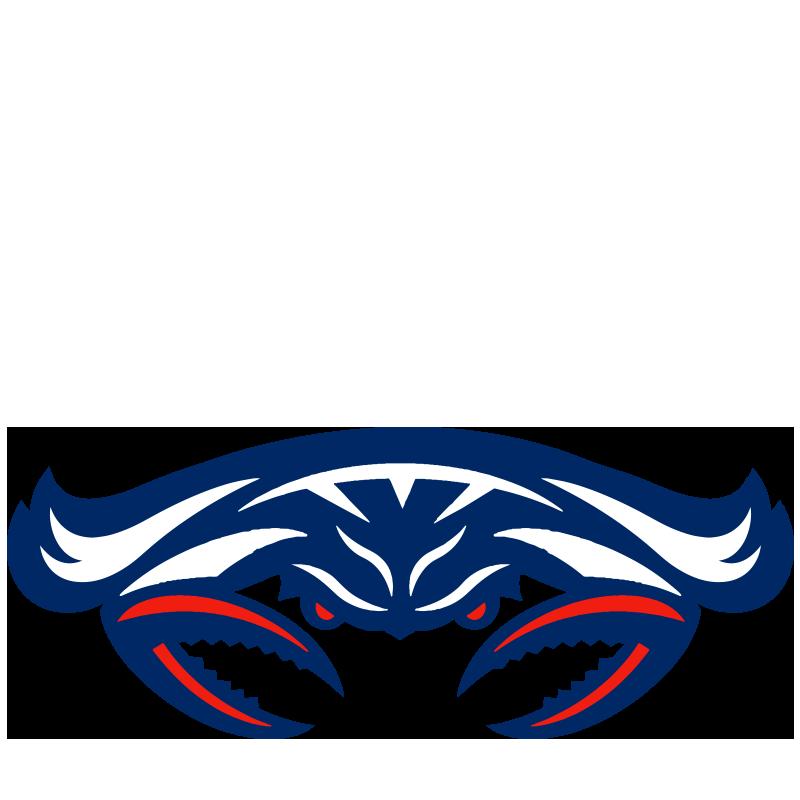 2017-logo-crabs-pescara