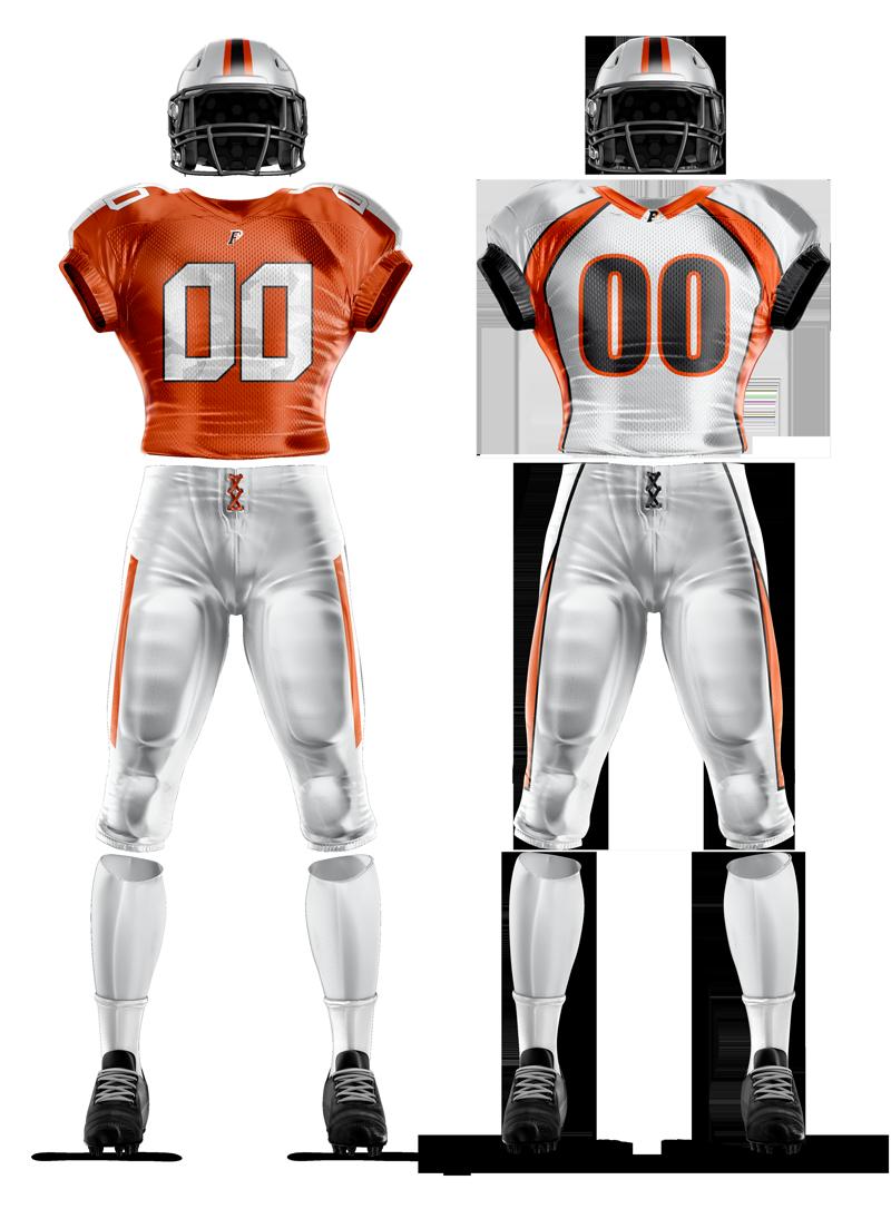 2017-uniform-PREDATORI-gdt-2017
