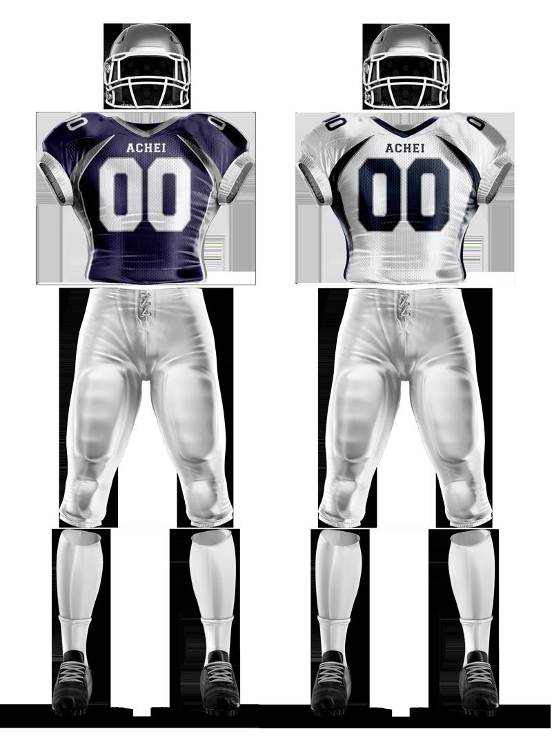 2017-uniform-achei-crotone