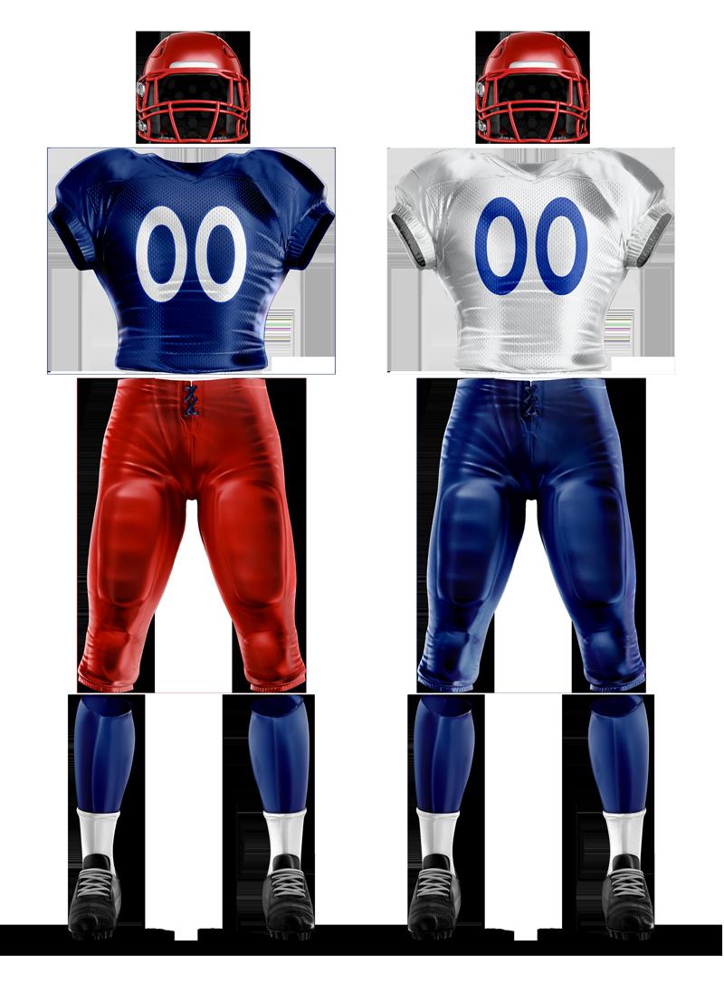 2017-uniform-delfini-taranto
