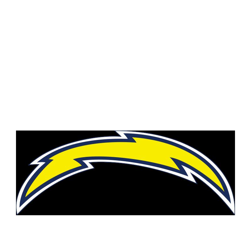 2017-logo-blitz-san-carlo