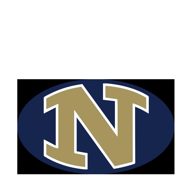 2017-logo-briganti-napoli