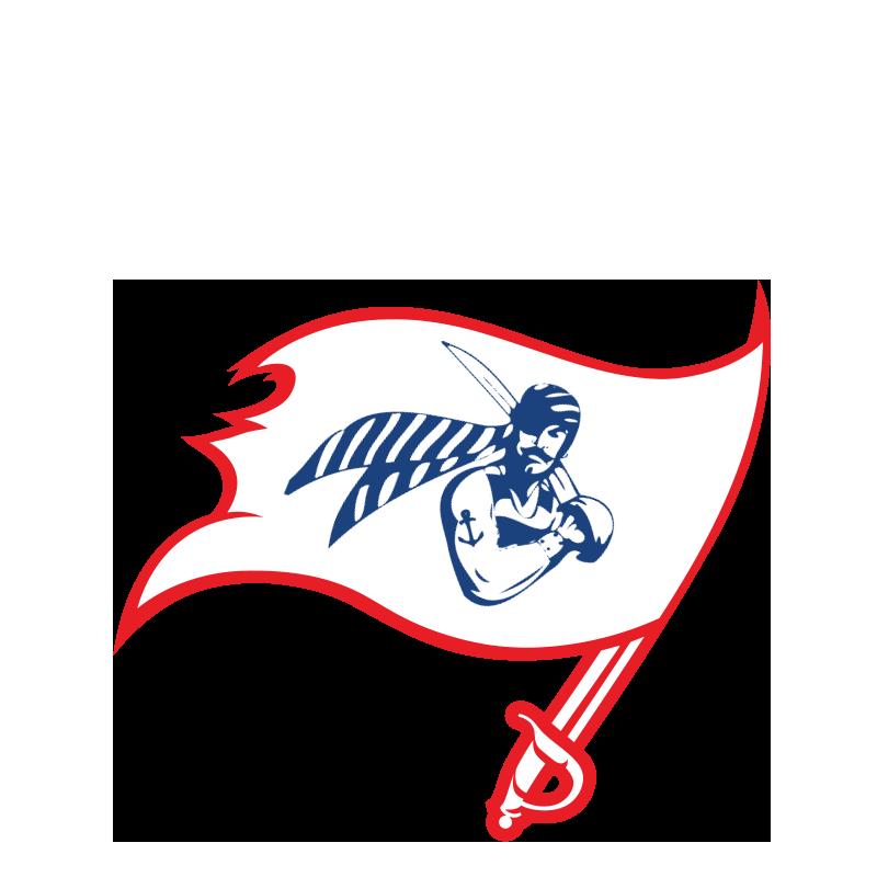 2017-logo-buccaneers-comacchio