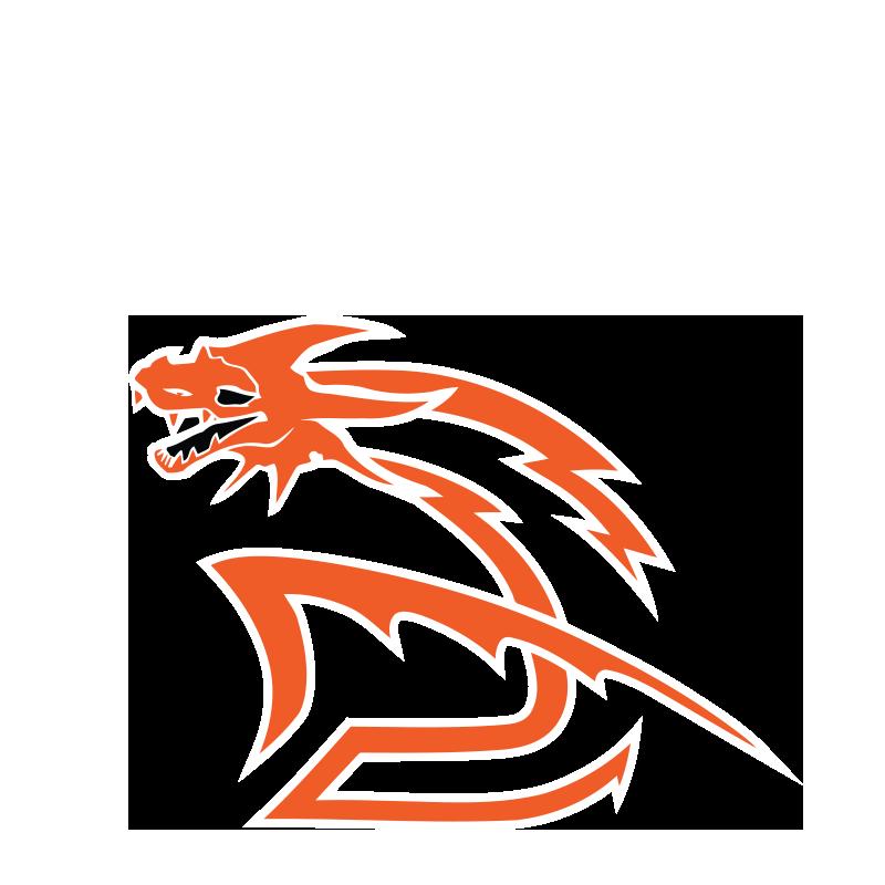 2017-logo-draghi-udine