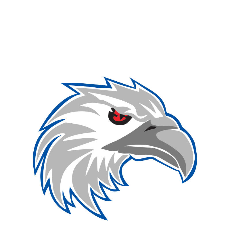 2017-logo-eagles-salerno