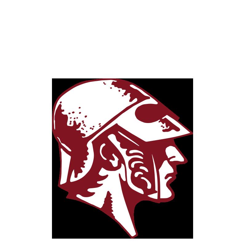 2017-logo-etruschi-livorno