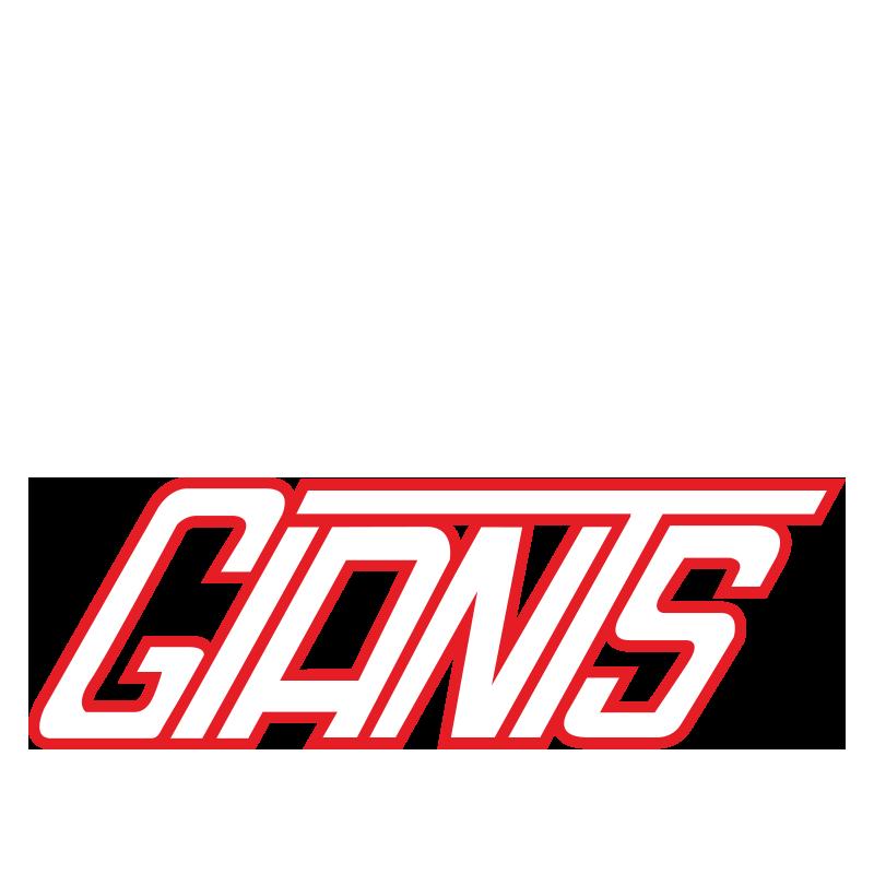 2017-logo-giants-bolzano