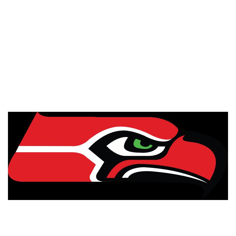 2017-logo-grifoni-perugia