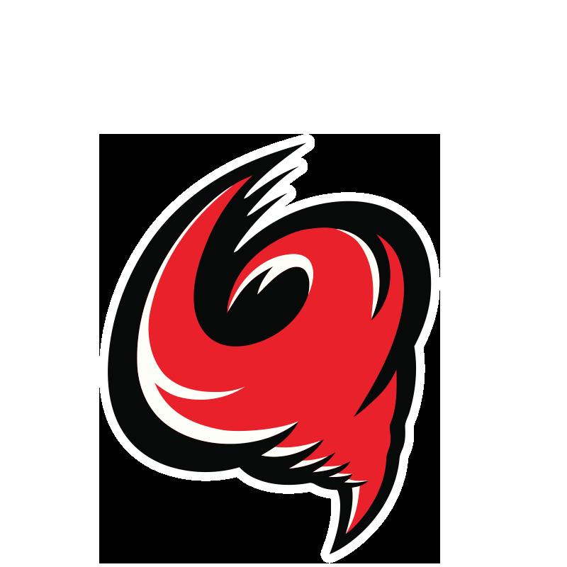 2017-logo-hurricanes-vicenza
