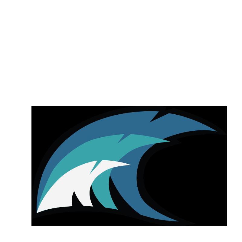 2017-logo-islanders-venezia