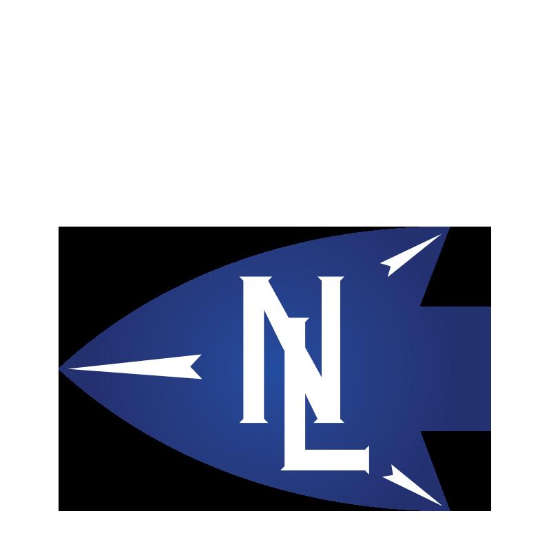 2017-logo-lancieri-novara