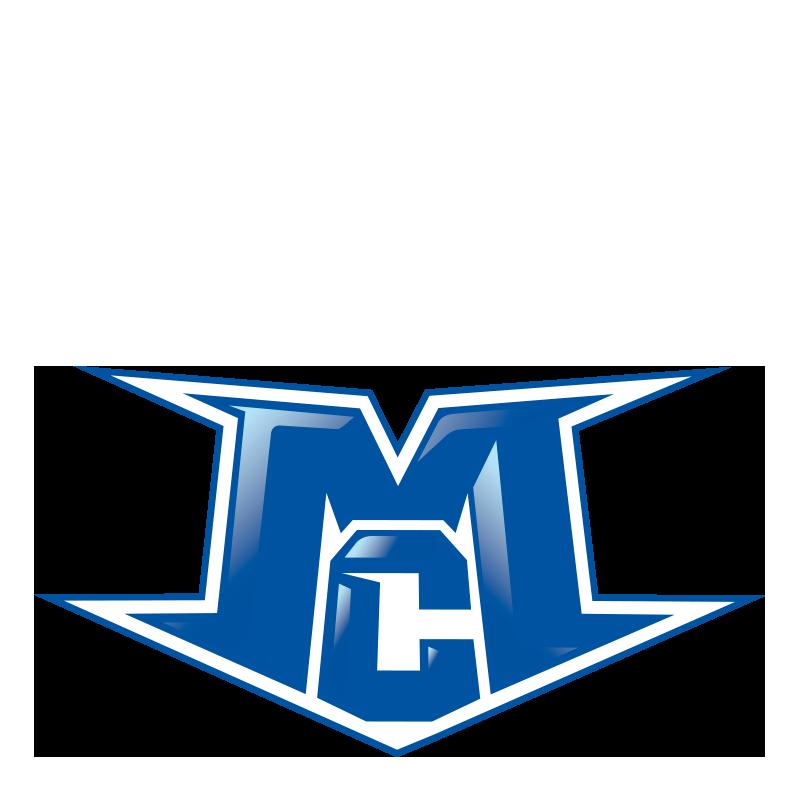2017-logo-mastini-canavese