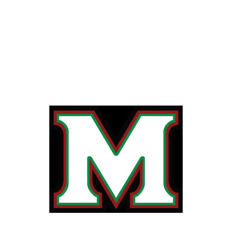 2017-logo-mexicans-pederobba
