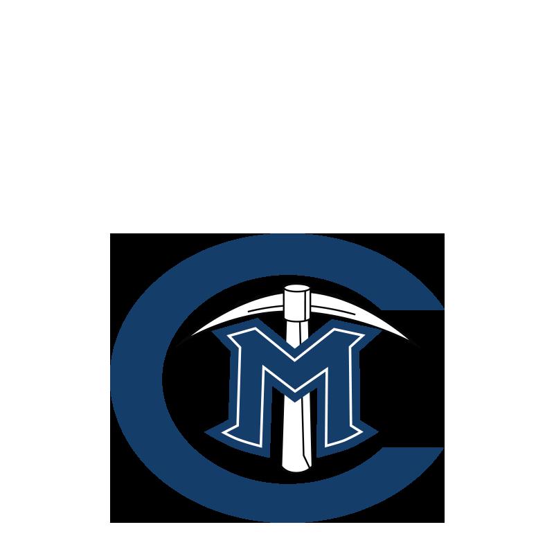 2017-logo-minatori-cav