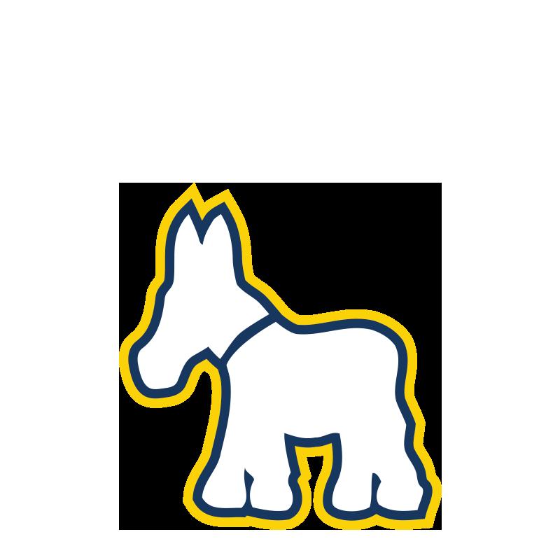 2017-logo-muli-trieste