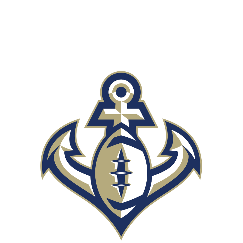 2017-logo-navy-seals-bari