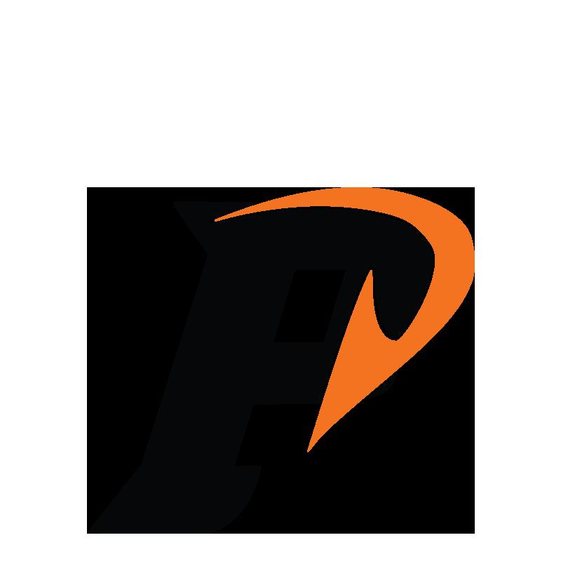 2017-logo-predatori-golfo-del-tigullio