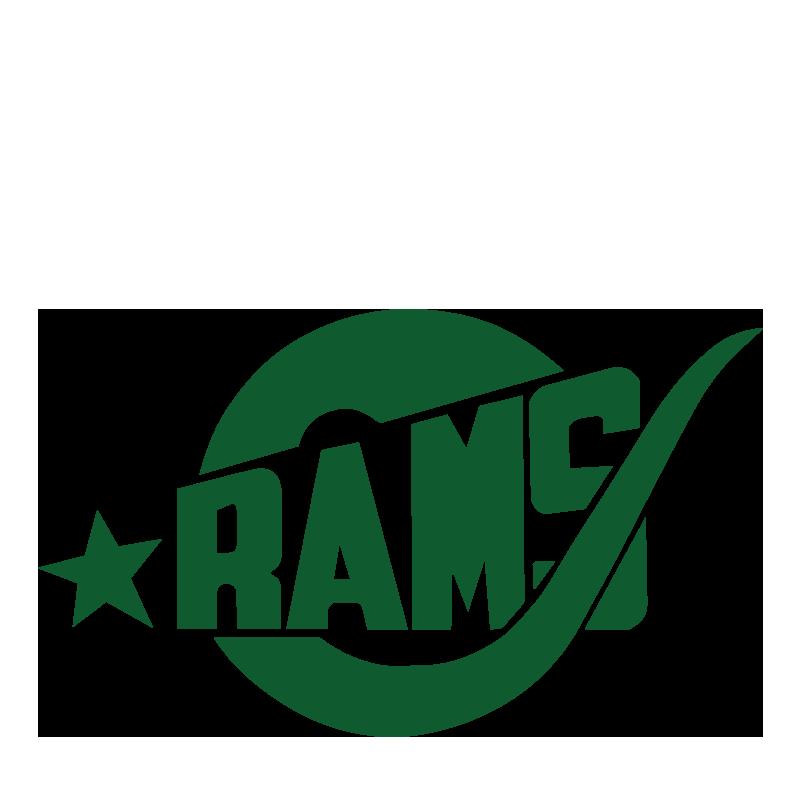 2017-logo-rams-milano