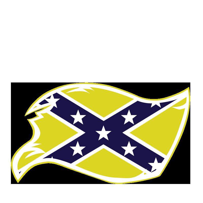 2017-logo-rebels-castel-san-giorgio