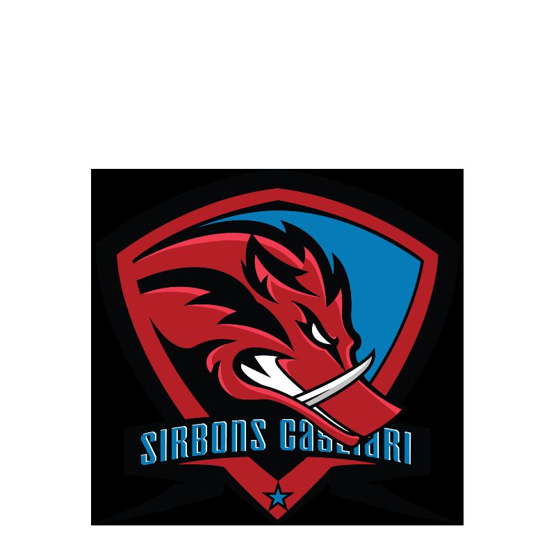 2017-logo-sirbons-cagliari