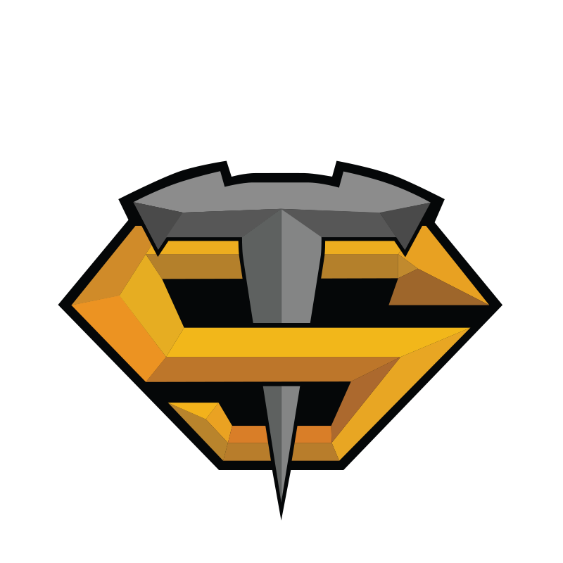 2017-logo-steelers-terni