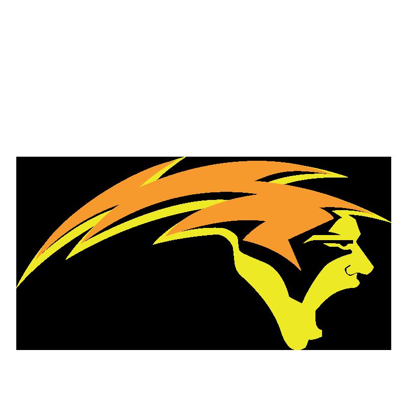 2017-logo-thunders-trento