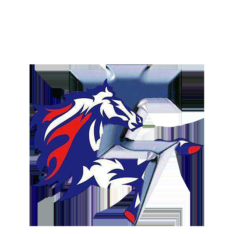 2017-logo-titans-romagna