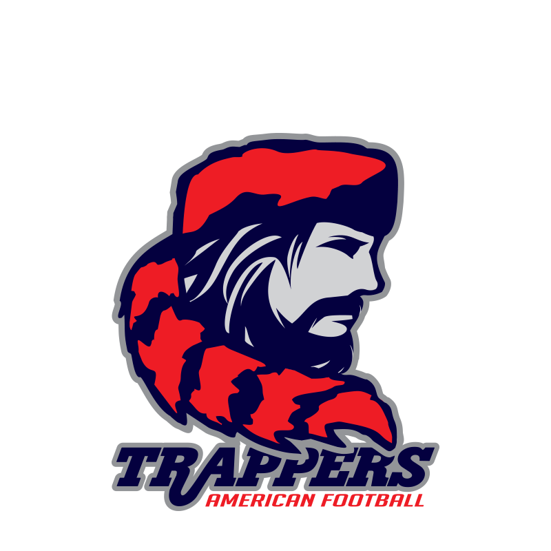 2017-logo-trappers-cecina