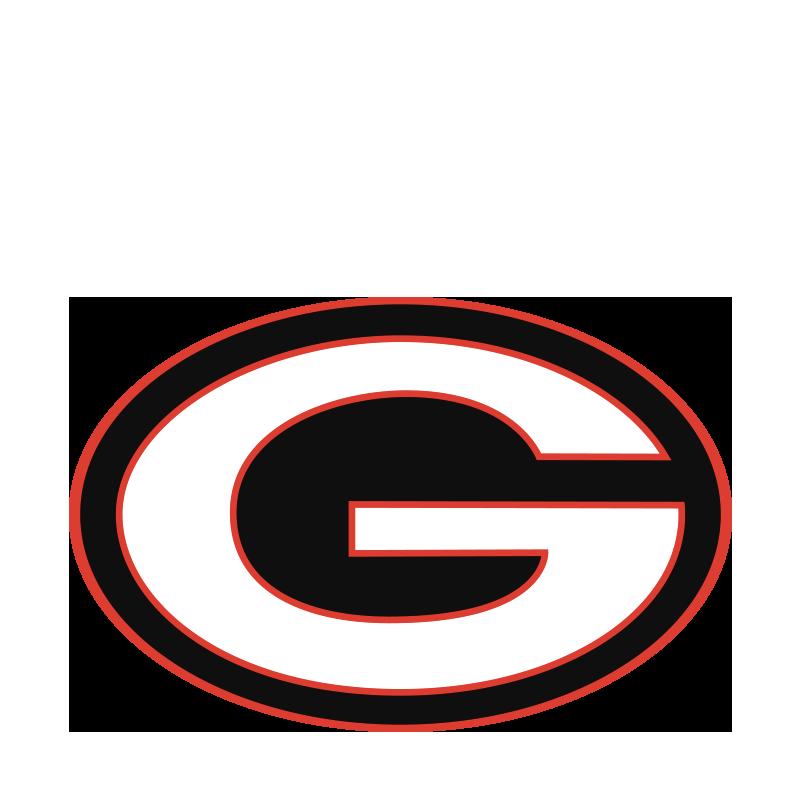 2017-logo-veterans-grosseto