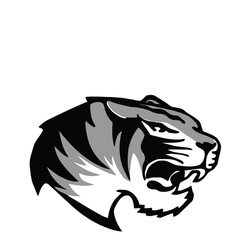 2017-logo-white-tigers-massa