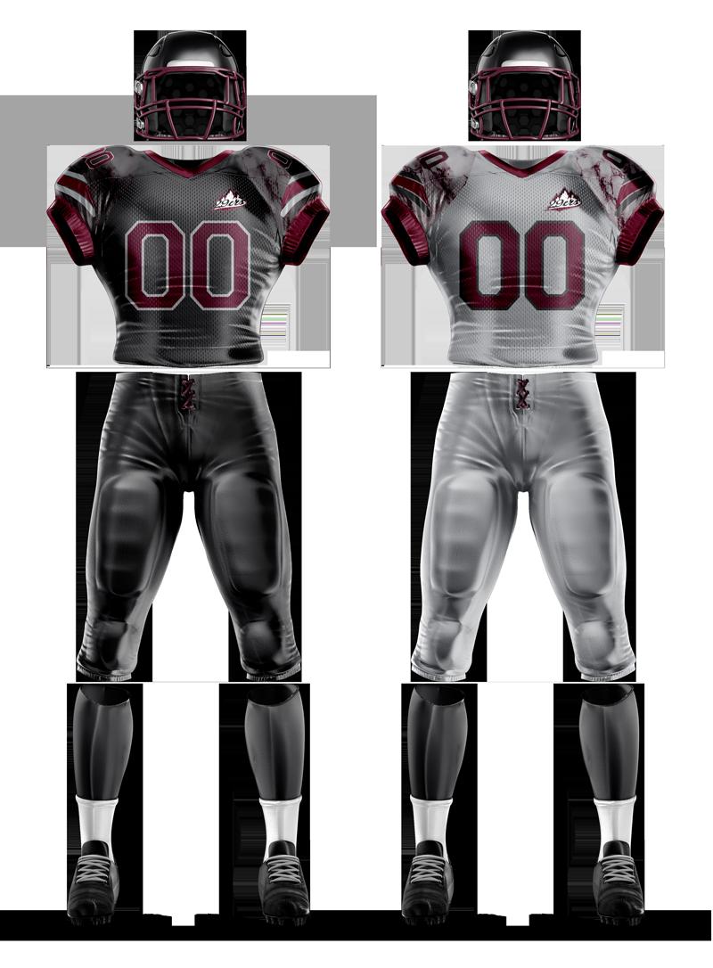 2017-uniform-29ers-alto-livenza-2017