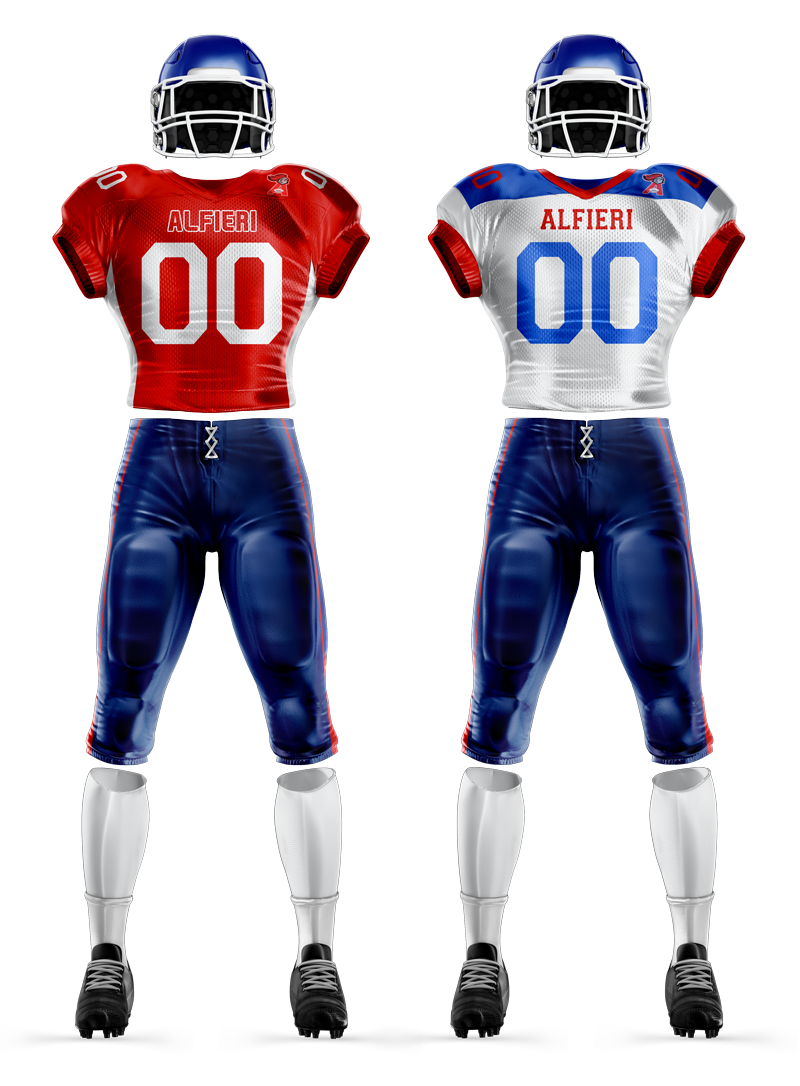2017-uniform-alfieri-asti