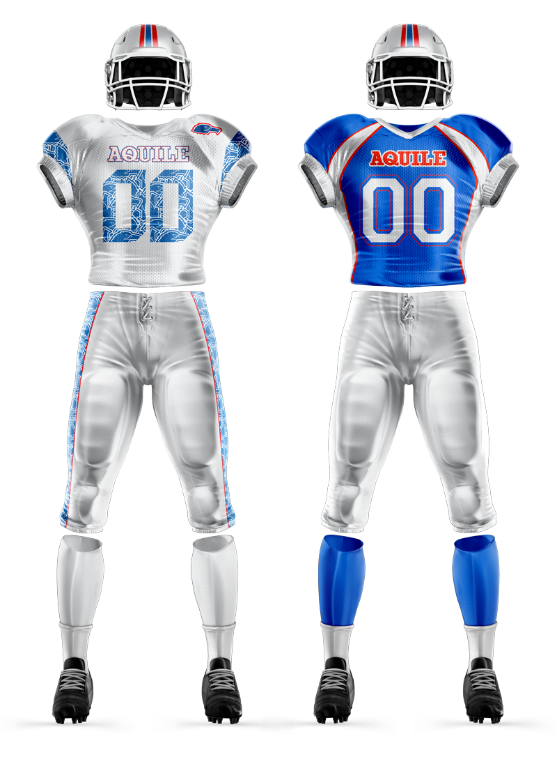 2017-uniform-aquile-ferrara