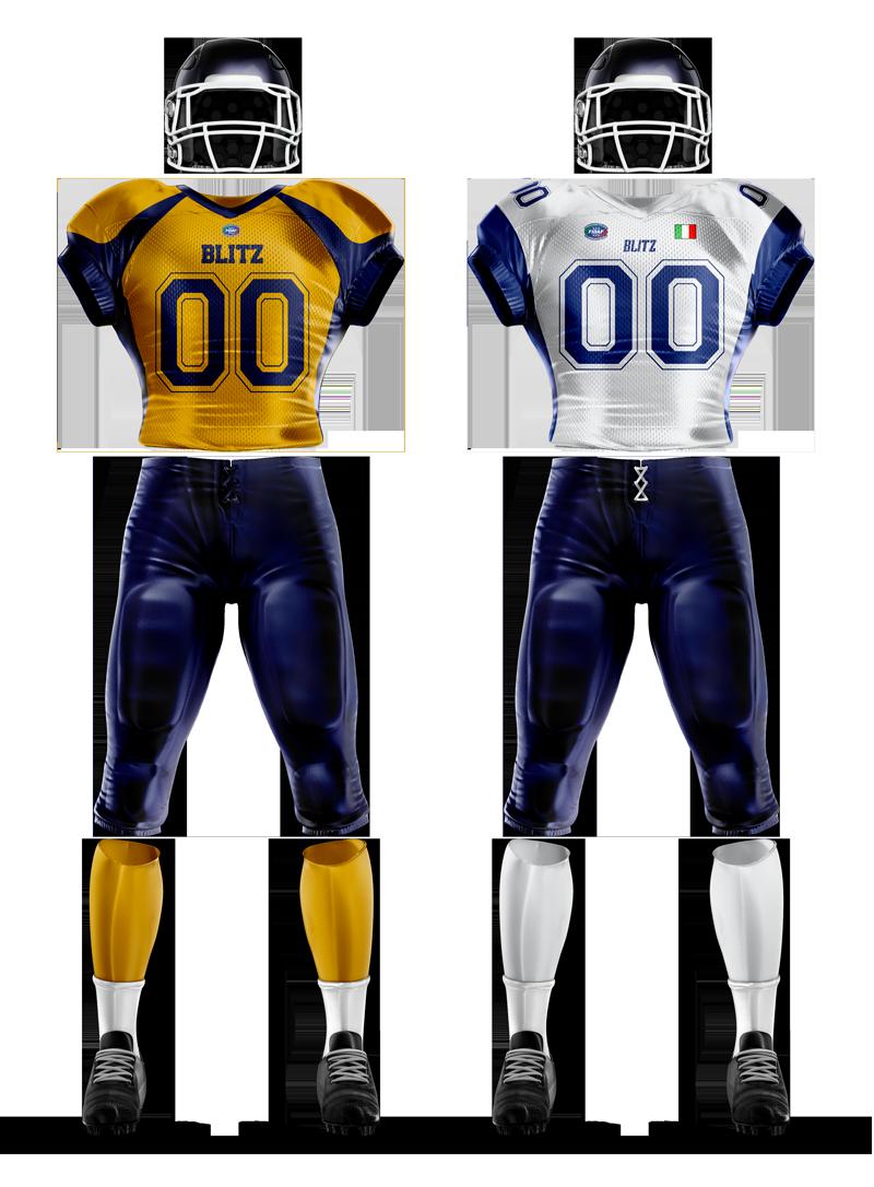 2017-uniform-blitz-san-carlo