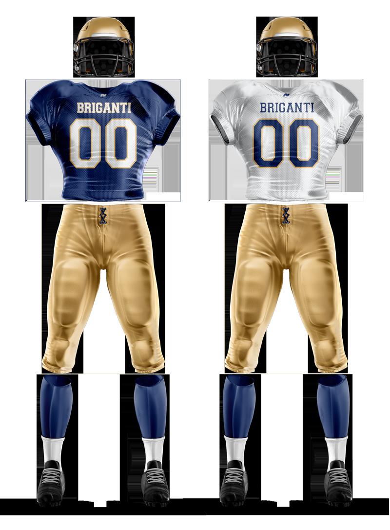2017-uniform-briganti-napoli