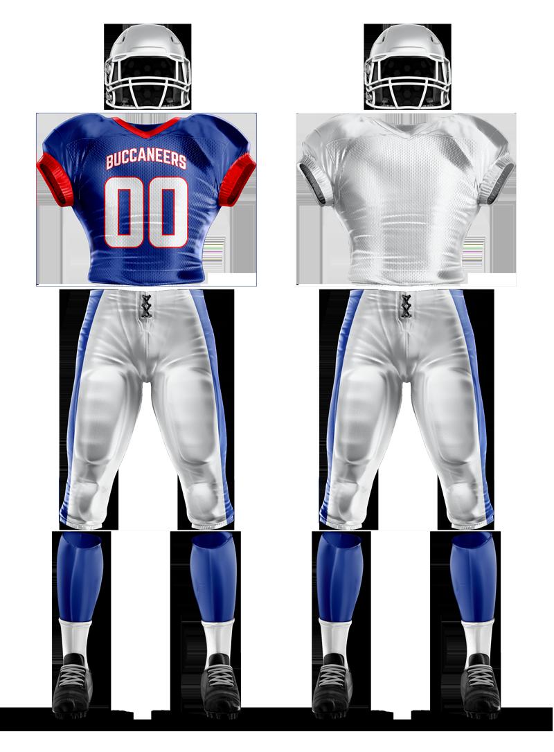2017-uniform-buccaneers-comacchio