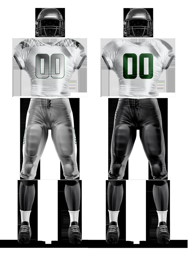 2017-uniform-celtics-dolomiti
