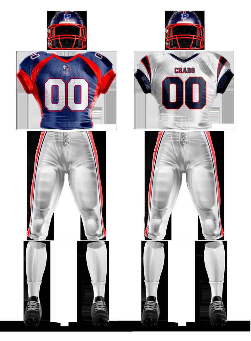 2017-uniform-crabs-pescara